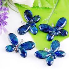 stained glass butterfly l google image result for http www ayliss com shop images l qpz