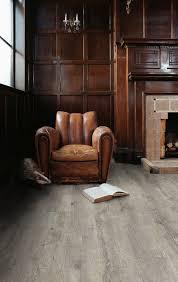portobello creation 70 clic system by gerflor flooring
