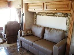 Rv Sofa Bed with 90 Best Rv Makeover Ideas Images On Pinterest Rv Makeover 3 4