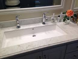 Kitchen Faucet Placement Faucet Sink Grapevine Project Info