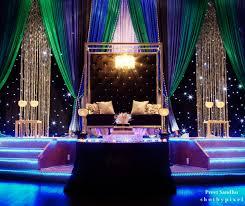 Toronto Wedding Decorator The 25 Best Pakistani Wedding Decor Ideas On Pinterest Indian