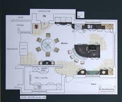 kitchen design best create floor plan images home decorating ideas