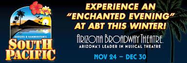 Arizona travel coupons images Arizona broadway theatre in peoria az local coupons november 25 jpg