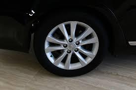 lexus es 350 tire size 2011 2011 lexus es 350 stock p445114 for sale near vienna va va