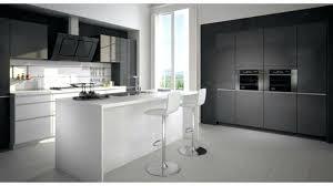 cuisine blanche laqué meuble cuisine blanc meubles cuisine blanc laquac meuble cuisine