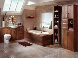 Wickes Fitted Bedroom Furniture by 25 Best Bathroom Ideas Images On Pinterest Bathroom Ideas