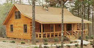 one bedroom log cabin plans reduced 50 to 35 000 log cabin kit must see interior log homes
