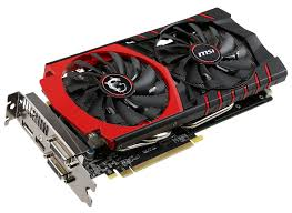 msi black friday deals cyber monday graphics card deals pc gamer