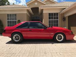 1993 mustang lx 5 0 the 25 best mustang lx ideas on fox mustang fox