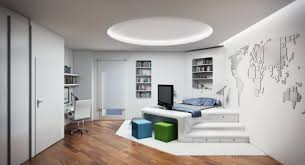 appealing interior architecture home design bedroom presenting