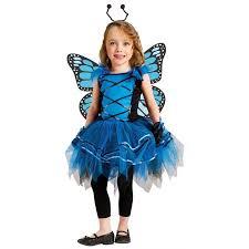 butterfly costume ballerina butterfly costume walmart