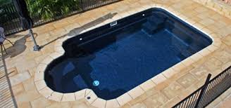 small pools and spas fiberglass swimming pool courtyard roman style pool spa pool for