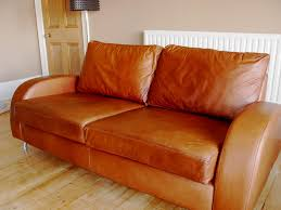 Leather Sofa Edinburgh Leather Furniture Care Repair Gallery Leather Master