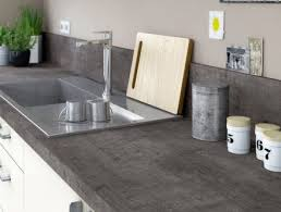 plan de travail cuisine granit prix plan de travail en granit noir gallery of les meilleures