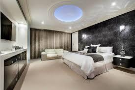 Mood Lighting For Bedroom Lighting Ideas Luxury Bedroom Mood Lighting Design Idea Smart Homes