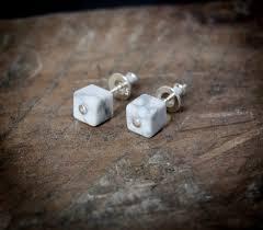 sage modern jewelry home facebook