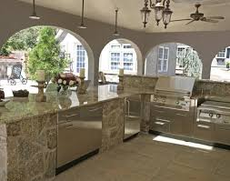 kitchen modern kitchen floor plans with peninsulas enthrall