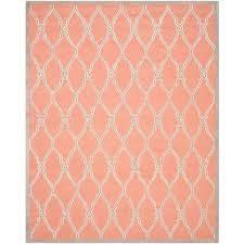 Coral Area Rugs Coral Colored Area Rugs Lovable Coral Area Rug Coral Area Rug
