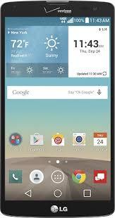 black friday prepaid cell phone deals verizon prepaid lg g vista 4g lte with 8gb memory prepaid cell