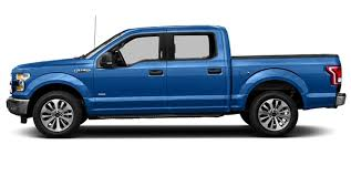 Most Comfortable Pickup Truck Top 10 Trucks Of 2016 A Look At Your Best Open Bed Options