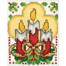 858 best cross stitch images on embroidery