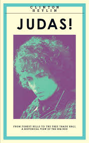 archives bob dylan isis magazine