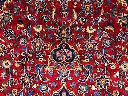 rugs from iran 10x13 knotted blue rug iran woven wool rugs 9x13