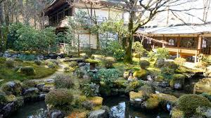 Different Types Of Garden - kyoto u0027s absolute top 20 japanese gardens you must visit sharing