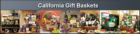 california gift baskets monterey gift baskets california ca ca monterey