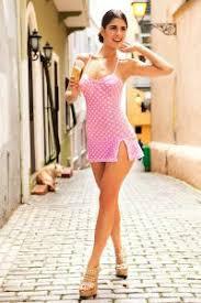 designer swimdresses u2013 fancy picks for exciting summer tankini