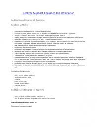 software engineer job description not getting interviews we can