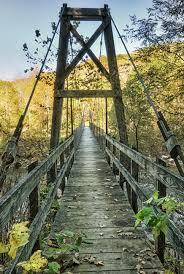 West Virginia natural attractions images Best 25 west virginia tattoo ideas birmingham jpg
