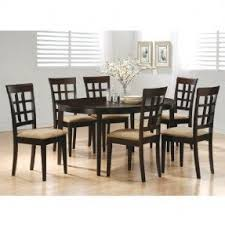 Dining Wood Chairs Contemporary Dining Chairs Foter