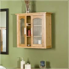 Bathroom Storage Cabinets Wall Mount Bathroom Storage Cabinets Wall Mount Express Air Modern Home