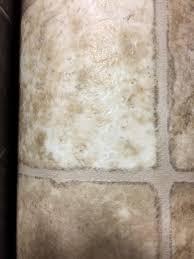 Heated Floors Under Laminate Floor Heated Floors Under Laminate Installing Heated Floors Under