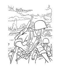 army man coloring sheets murderthestout