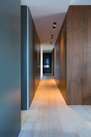 Ukrainian Apartment Interiors Musician by 304 Best Arch Interior Hotels Images On Pinterest