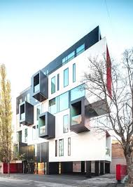 Eco Friendly Architecture Concept Ideas Various Friendly Office Building H Designs Company Concept Eco