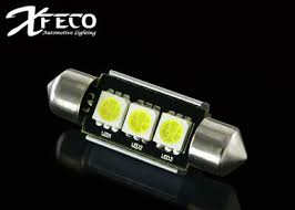 car dome light bulbs car dome light bulbs on sales quality car dome light bulbs supplier