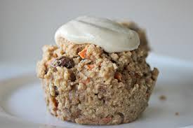 vegan carrot cake muffins gluten free rachel u0027s nourishing kitchen