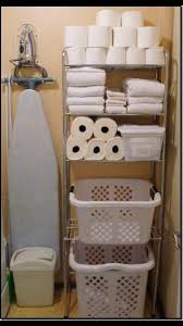 Storage Laundry Room Organization by Pin By Hannah Howe On Dream Home Pinterest Laundry Laundry