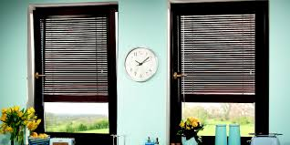 perfect fit blinds in aberdeen u0026 north east scotland