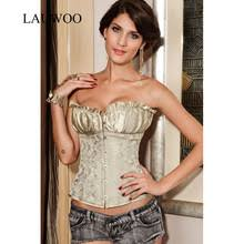 Wedding Lingerie Plus Popular Wedding Lingerie Corset Buy Cheap Wedding Lingerie Corset