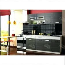 coffret cuisine pas cher kit cuisine pas cher cuisine intacgrace pas cher meubles de