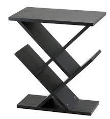 Best Black Side Tables Images On Pinterest Black Side Table - Side tables design