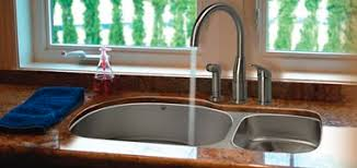 artisan kitchen faucets countertop solutions sinks solid surface specialists for tacoma wa