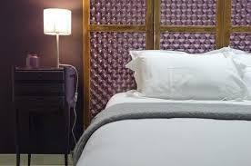 chambre hote oleron les tranquilles d olé maison d hôtes située à 300m de la mer