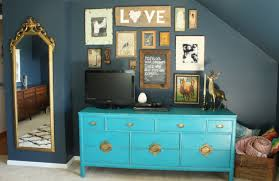 teal and gold bedroom descargas mundiales com