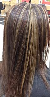 128 best cut and color images on pinterest hairstyles hair and