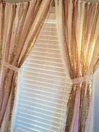 best 25 gold sequin curtains ideas on pinterest sequin curtains